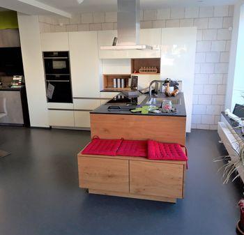 Küchenbörse24 - Musterküchen - Ausstellungsküchen und ...