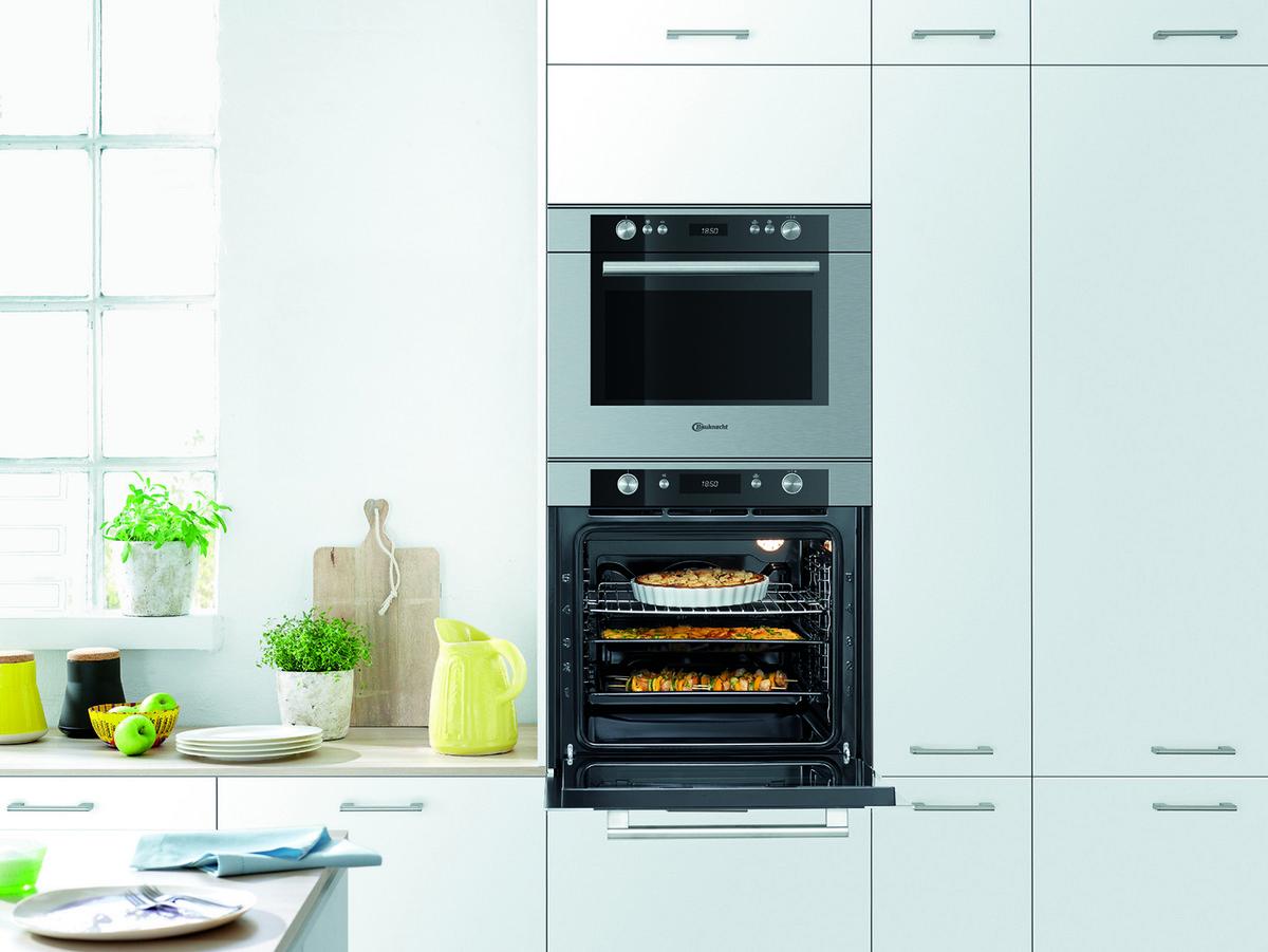 Haushaltsgeräte auf der Küchenbörse24 › Küchenbörse24