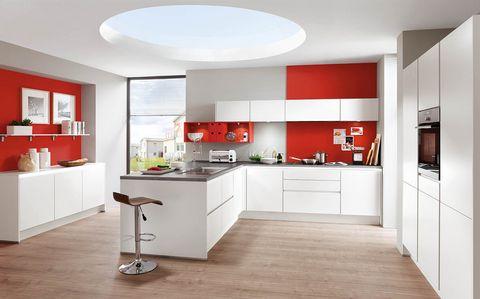 Ihre neue Küche aus der Küchenbörse24.de › Küchenbörse24