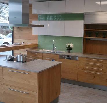 Landhaus Küchen Auf Der Küchenbörse24 Küchenbörse24