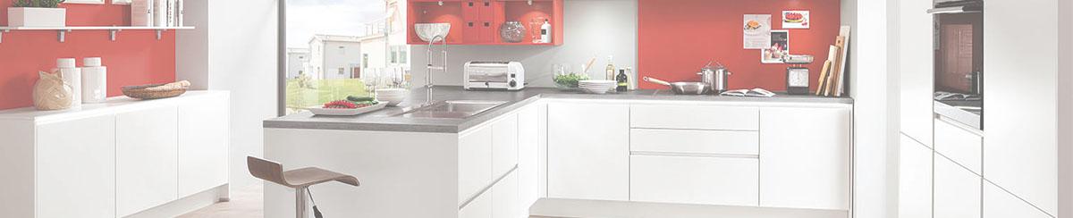 ihre neue k che aus der k chenb k chenb rse24. Black Bedroom Furniture Sets. Home Design Ideas