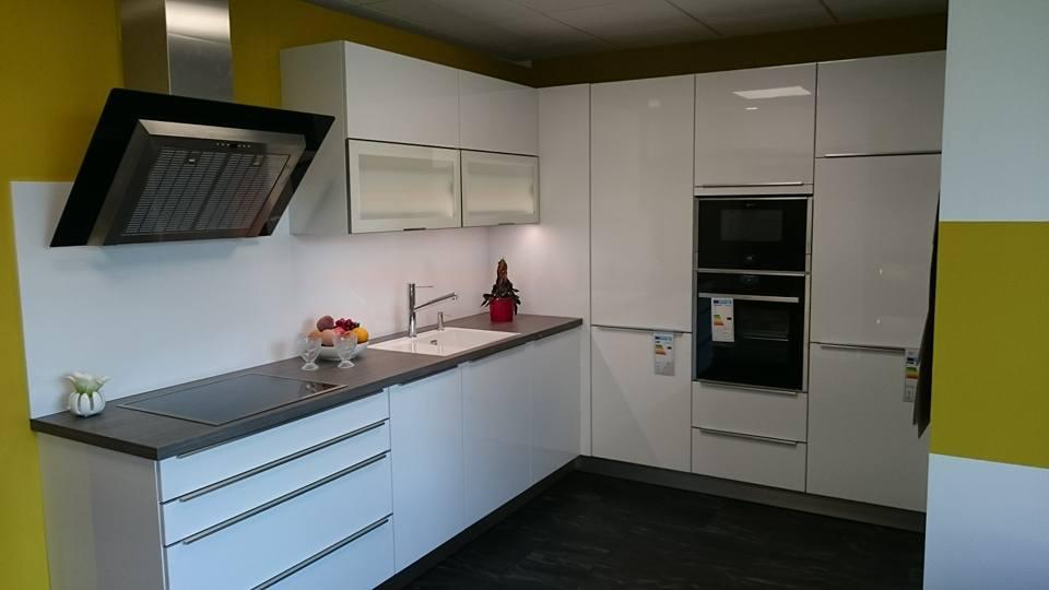 Schüller Möbelwerk KG  Home