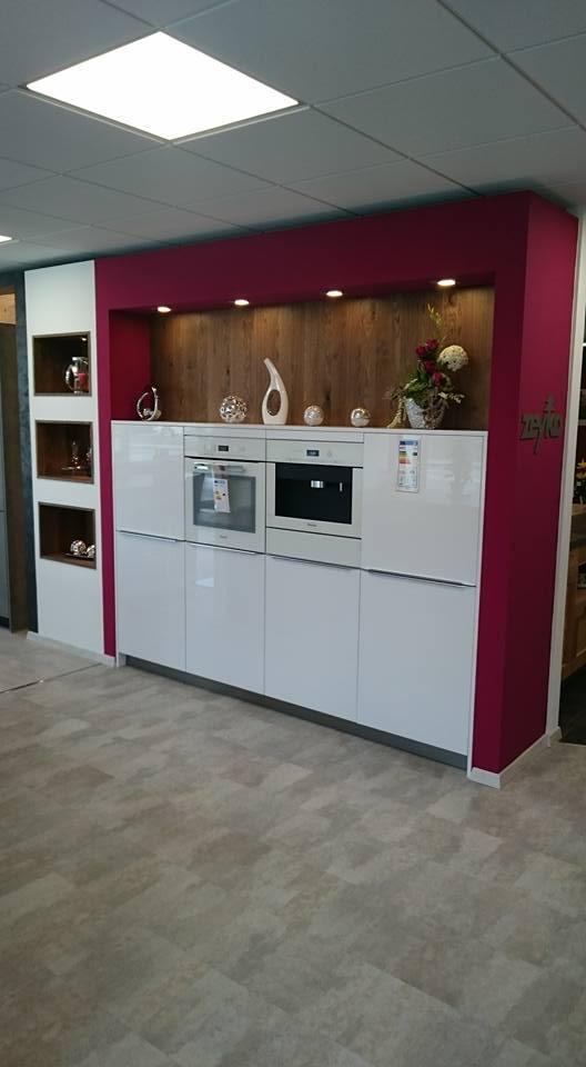 zeyko planeo wiesmeier die k che gmbh 84030 landshut ergolding k chenb rse24. Black Bedroom Furniture Sets. Home Design Ideas