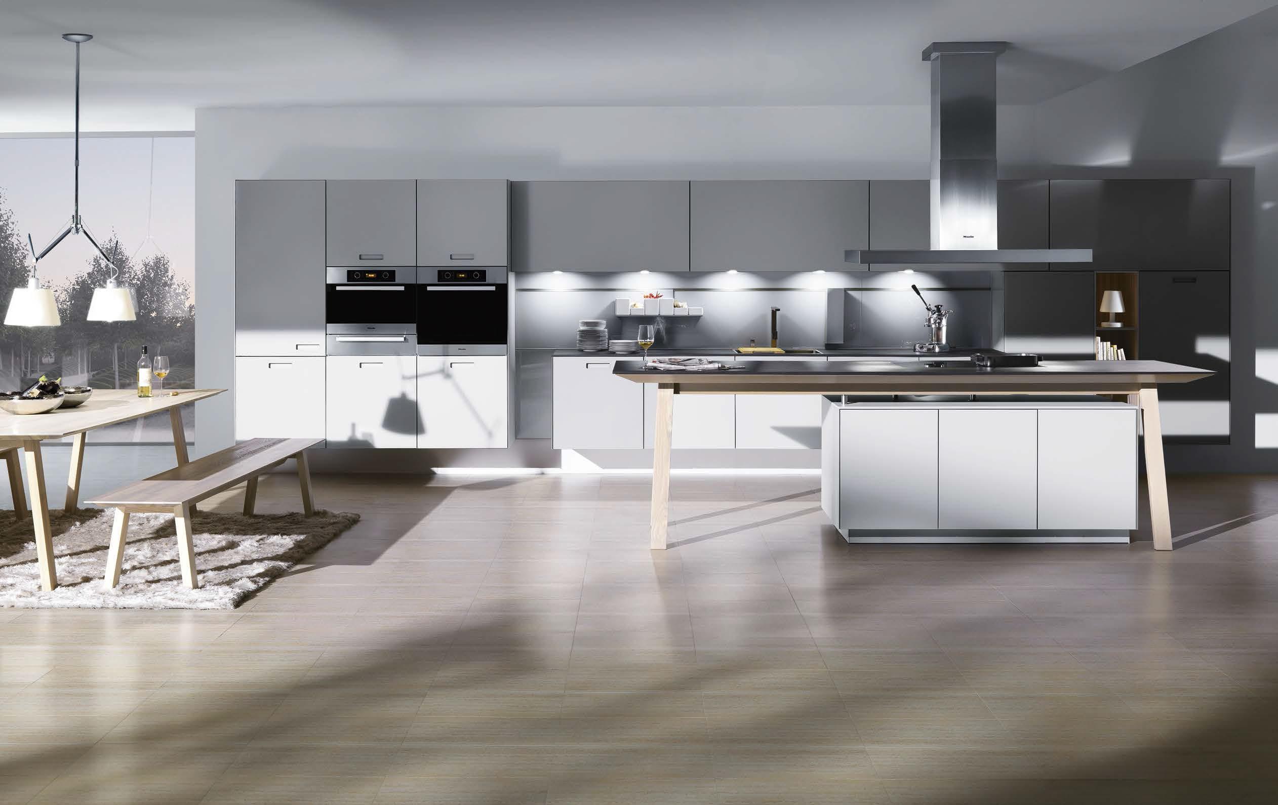 Küchenbörse24